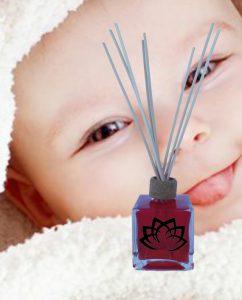 mikado-bebe