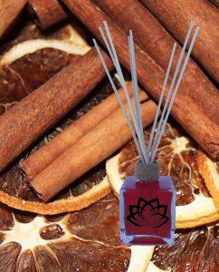 mikado-canela-y-naranja