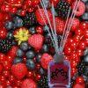 mikado-frutos-rojos
