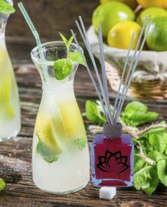 mikado-limon-y-hierbabuena