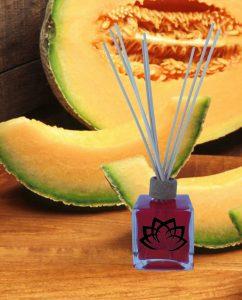 mikado-melon