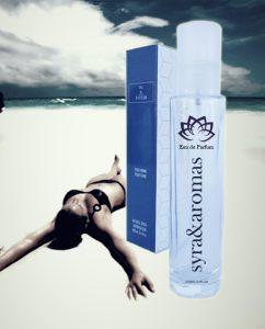 perfume-mujer